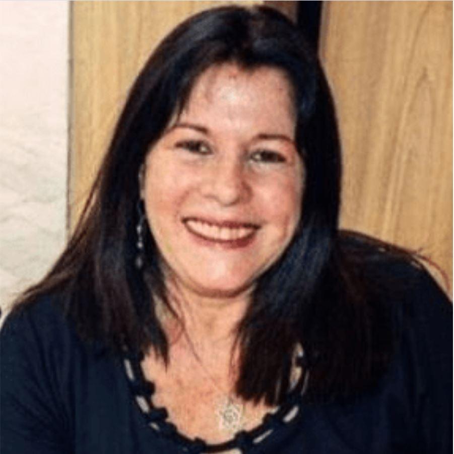 Entrevista a Mónica Stadlin – RadioJai.com